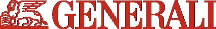 Horizontal Logo Generali